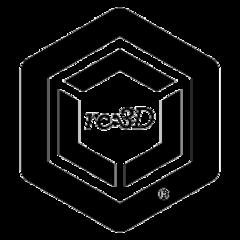 Лого Re3D