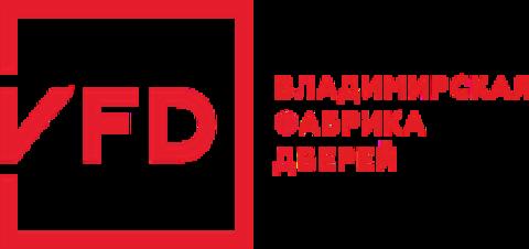Двери VFD (Владимирская фабрика дверей
