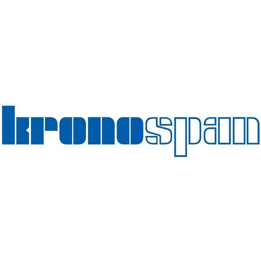 Kronospan BY