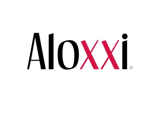 ALOXXI АЛОКСИ(США)