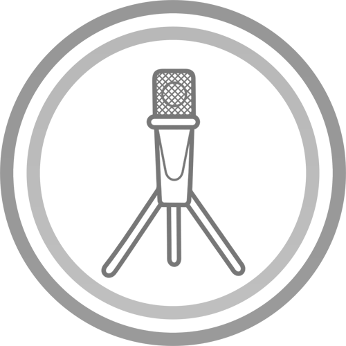 USB-микрофоны