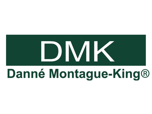 DMK (Danne)