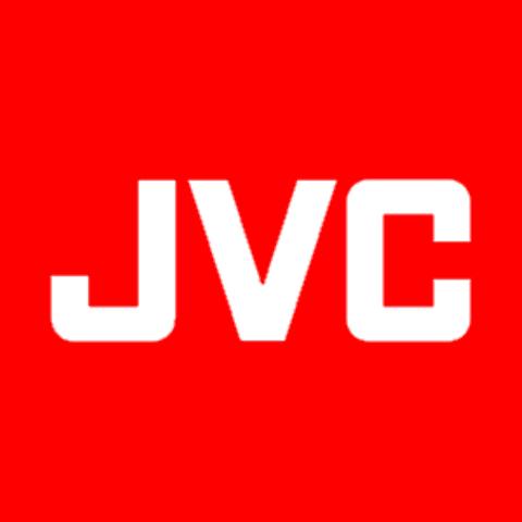 Проекторы JVC