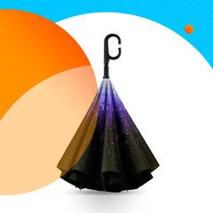 Антизонты | Smart Umbrellas