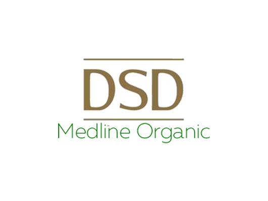 DSD MedLine Organic