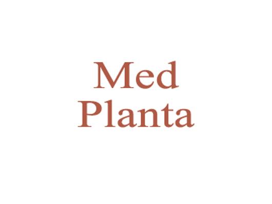 MED-PLANTA Cosmo farma s.r.l.
