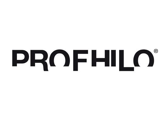 PROFHILO