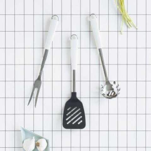 Кухонные принадлежности, серия Essential