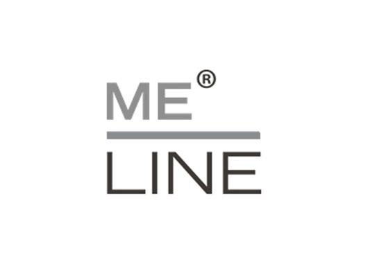M.E. Line
