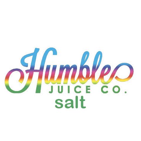 HUMBLE Salt