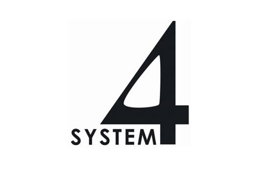 SYSTEM 4 (Финляндия)