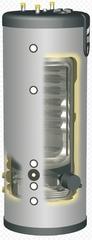 Планка декоративная для водонагревателя Ariston (Аристон) 65150706