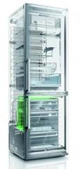 Воздушная заслонка для холодильника Indesit C00536747