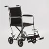 Кресла-каталки для перевозки больных