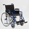 Инвалидные кресла-коляски комнатные