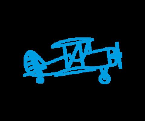 Полеты