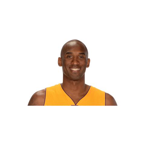 Кобе Брайант (Kobe Bryant)