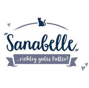 Sanabelle