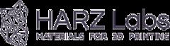 Лого HARZ Labs Model Resin