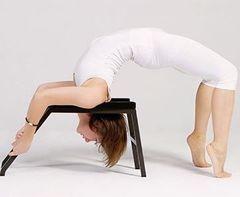 Йога инвентарь