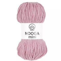 Теплый шнур Nooga mini