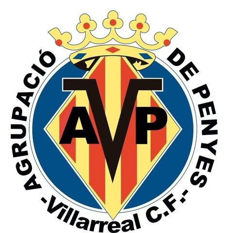 Вильярреал