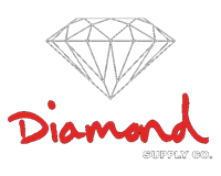 Кепка DIAMOND (Бейсболка)