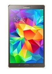 Galaxy Tab 8.4
