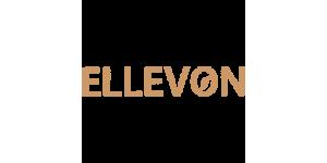 ELLEVON (Корея)