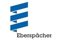 запчасти для  Eberspacher