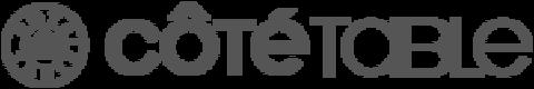 CoteTable (Франция)
