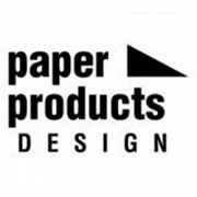 Paperproducts Design