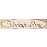 Vintage line
