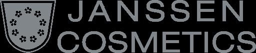 JANSSEN COSMETICS (Германия)