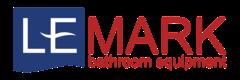 Lemark - смесители и комплектующие