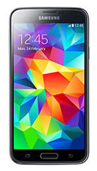 Galaxy S5/S5 Duos