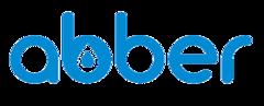 Abber - ванны, душ. уголки и перегородки