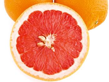 Экстракт косточек грейпфрута