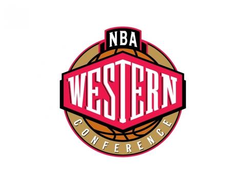 Западная конференция