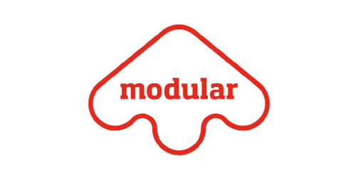 Modular, Technoinox