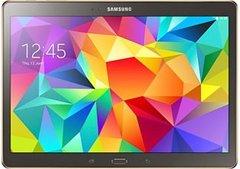 Galaxy Tab 10.5