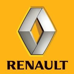 Чехлы на Renault