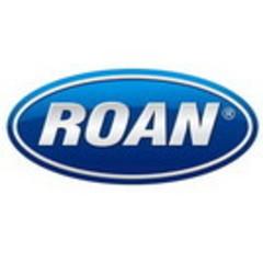Запчасти для колясок Roan
