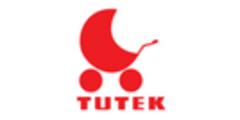 Запчасти для колясок Tutek