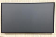 ALR экраны для проекторов