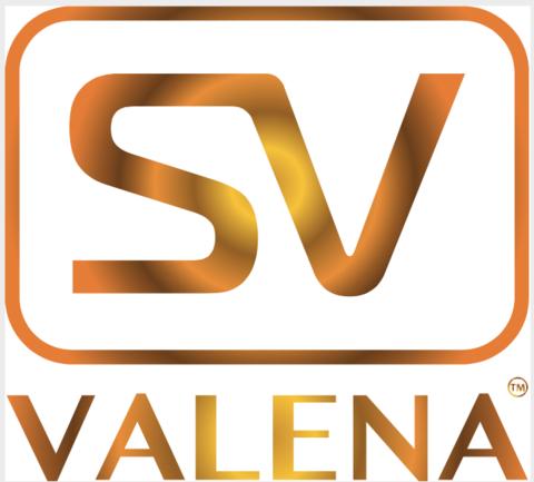 Присадки Valena SV