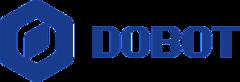 Лого DOBOT