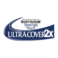 ULTRA COVER 2X