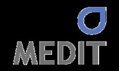 Лого Medit