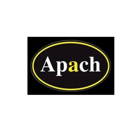 Apach(Италия)